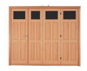 porte de garage bois accord on panneau plate bande toute hauteur. Black Bedroom Furniture Sets. Home Design Ideas